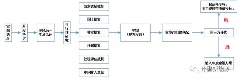 ��ͼƬ_11.jpg